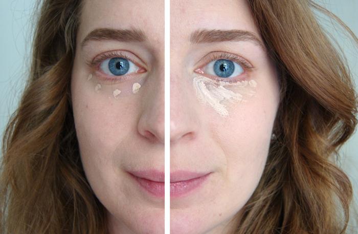 Толстый слой тонального крема или другой основы — не единственная проблема: 5 ошибок в макияже, которые состарят любую женщину