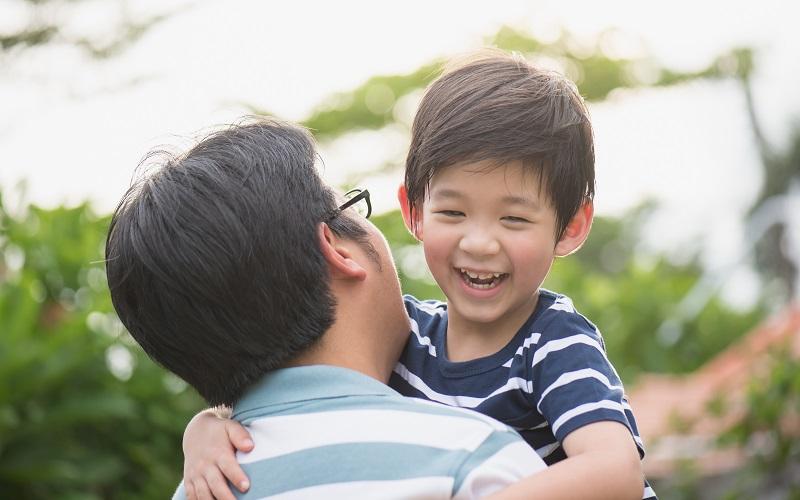 До 5 лет ребенок - король: как воспитывают детей в японских семьях (и почему многие моменты нам непонятны)