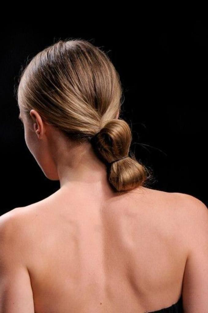 Прически для грязных волос: модные варианты, которые можно повторить за несколько минут