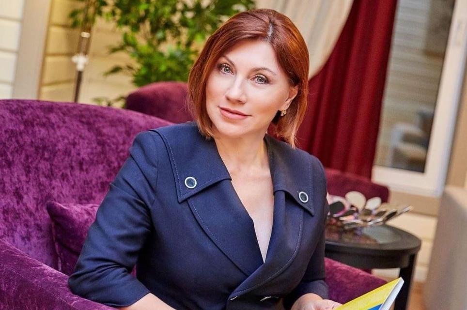 Женат или не женат? : Роза Сябитова рассказала, как распознать женатого мужчину