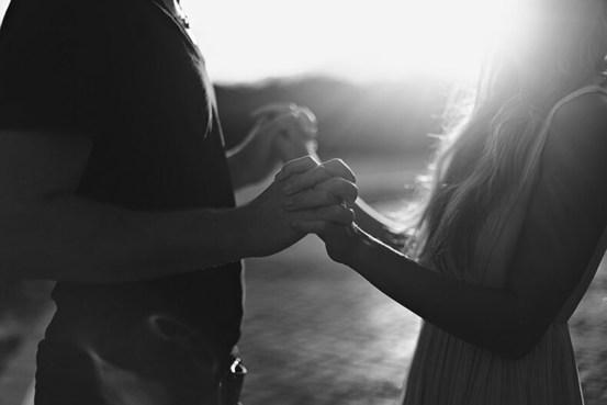 Уровни близости во взаимоотношениях