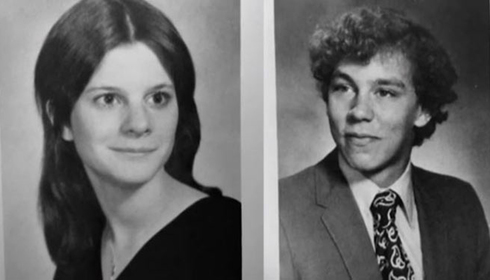 В 1977 году они пошли на свидание, но он больше не позвонил. В 2010 году она узнала правду. Посмотрите на них сегодня