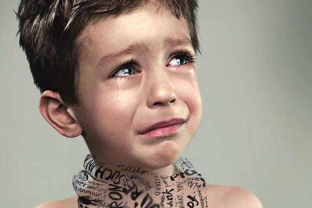 Никогда не говорите ЭТИ ФРАЗЫ своим детям! Предупреждение от психологов