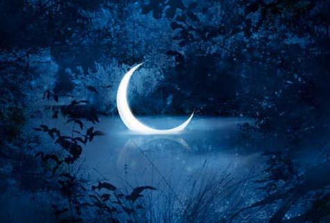 7 дел, которые нужно успеть сделать на убывающую Луну