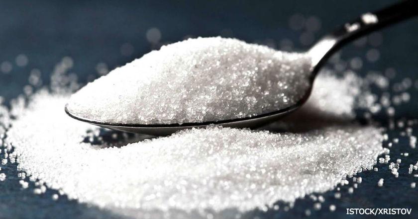 Я отказалась от сахара на 30 дней. И вот что со мной стало!