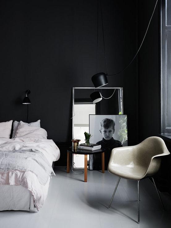 44 Best Stunning Bedroom Ceiling Designs images  False