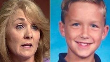 Мальчик очнулся после комы, повернулся к маме и сказал: «Мама, я видел твоих двух других детей»