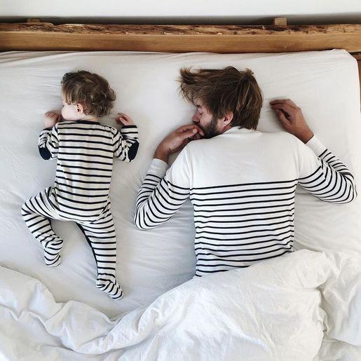 ребенок засыпает пряча голову законопроект утвердит областной