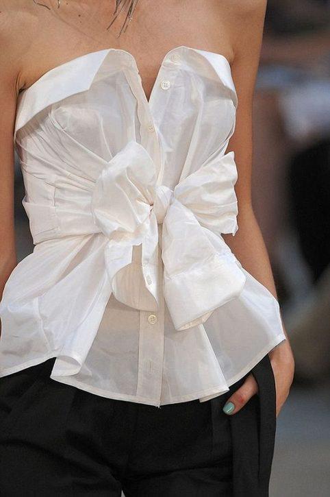 Вещи-перевертыши: Новый тренд, который уже завоевал сердца тысяч модниц