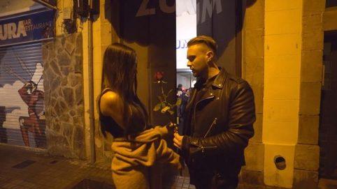 Самые сексуальные девушки российских рэперов