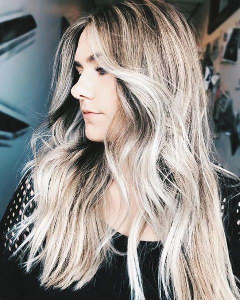 Вот в какой цвет стоит перекрасить волосы разным знакам Зодиака