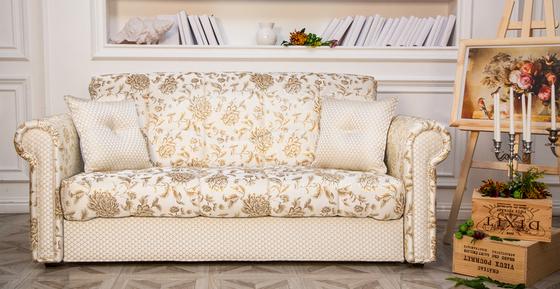Секспозы на диване