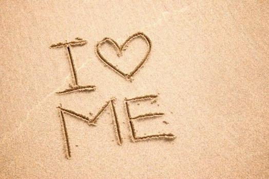 Эгоизм, эгоцентризм и любовь к себе