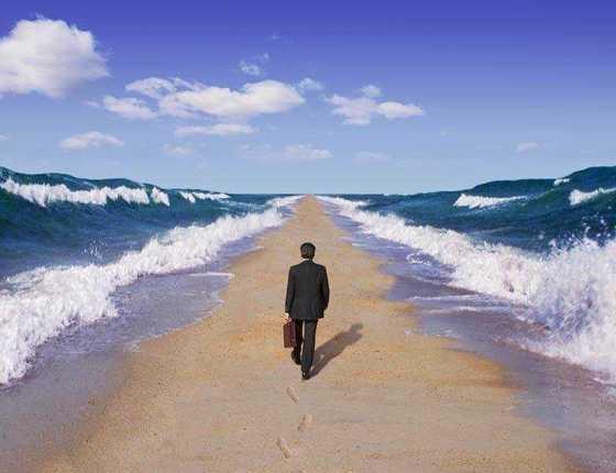 Как быть настойчивым, не будучи агрессивным
