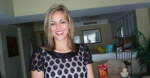 Молодая мама неожиданно умирает — нейрохирург призывает всех знать симптомы аневризмы головного мозга!