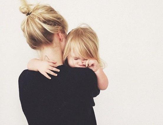 Как говорить с родителями чужих детей, которые не особо хотят вас слушать