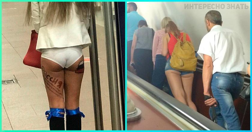Чем жарче лето, тем короче шорты: 17 фото, объясняющих, почему мужчины так любят лето
