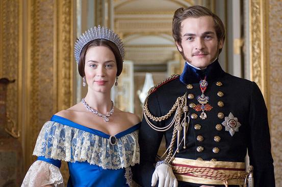 10 красивых фильмов о любви, основанных на реальных событиях