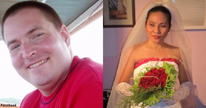 Он хотел убить свою филиппинскую жену. Но отправил SMS не киллеру, а бывшему боссу!