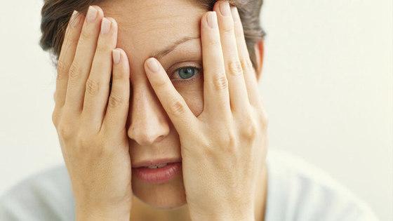 Признаки того что вы недосыпаете и как с этим справиться